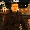 romanov_alex199