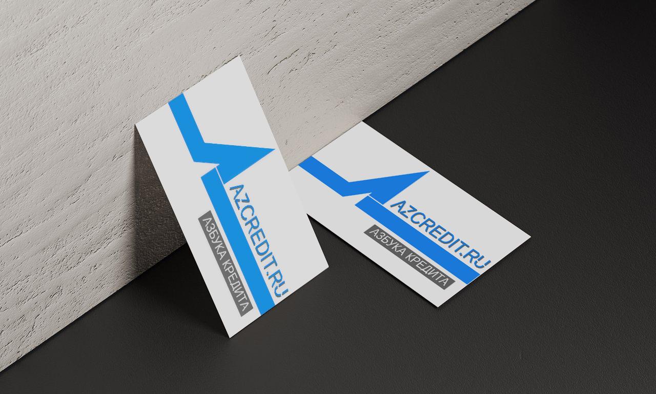 Разработать логотип для финансовой компании фото f_9965def9ec399c5a.jpg