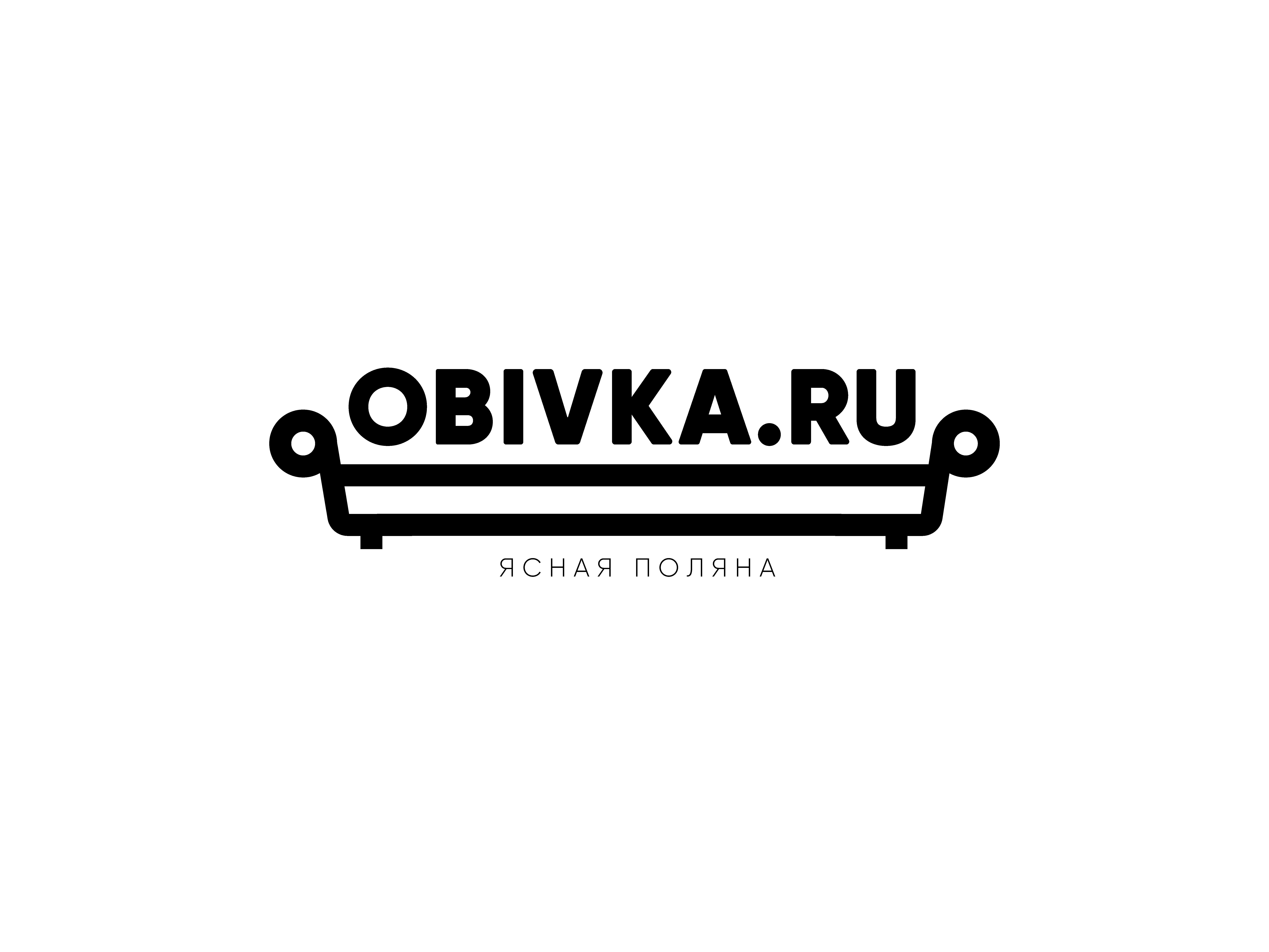 Логотип для сайта OBIVKA.RU фото f_6195c115031e053e.png
