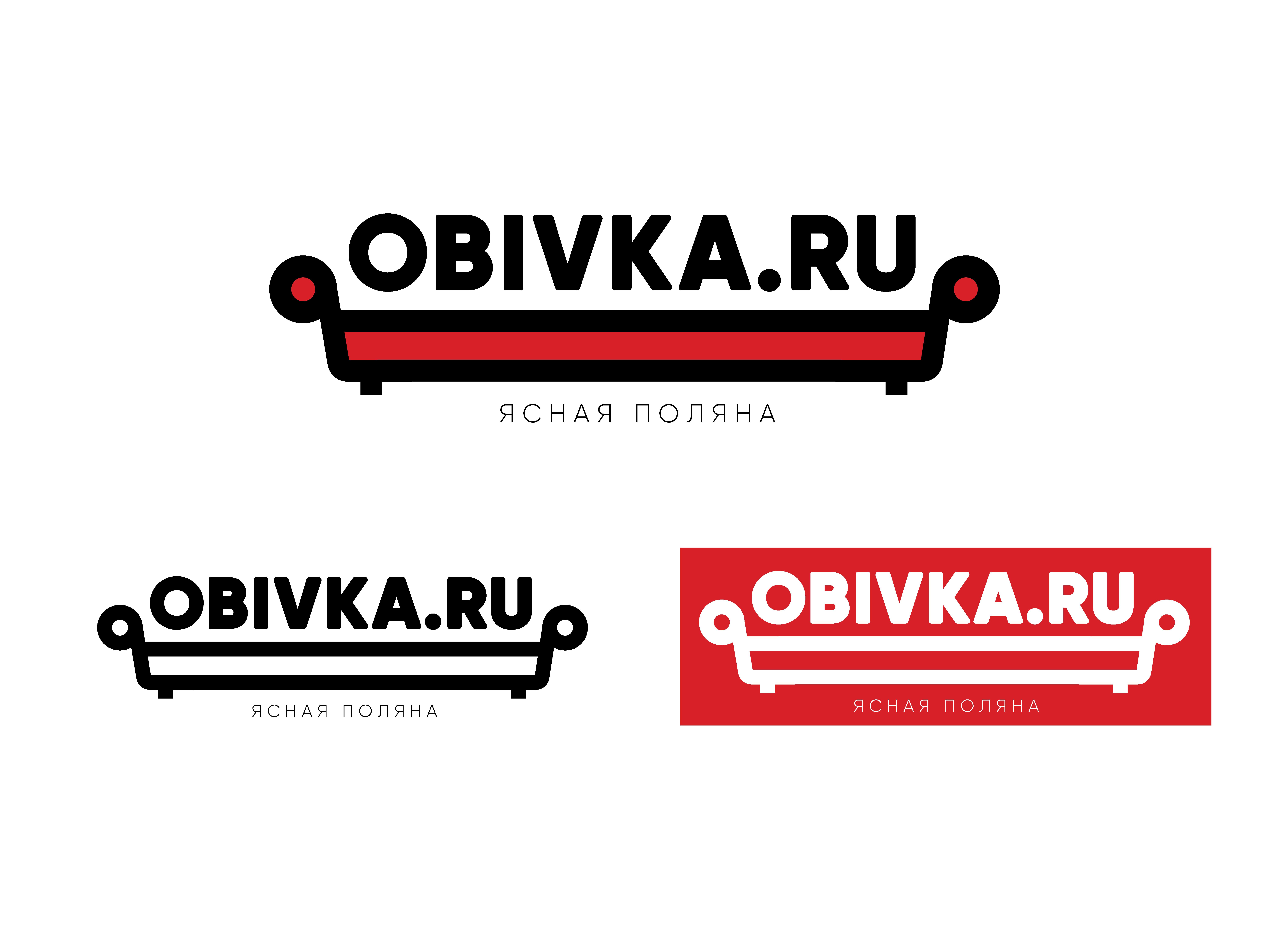 Логотип для сайта OBIVKA.RU фото f_7845c11536a2efee.png