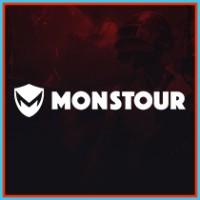 MONSTOUR