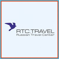 RTC-TRAVEL