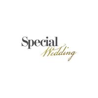 Special Weddind