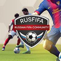 RusFIFA