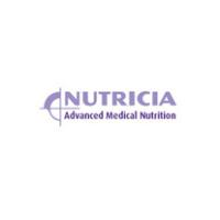 Специализированное питание Нутриция