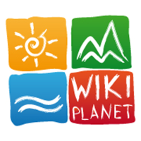 WikiPlanet.ru