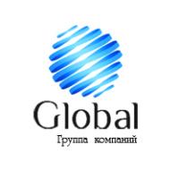 GCGlobal