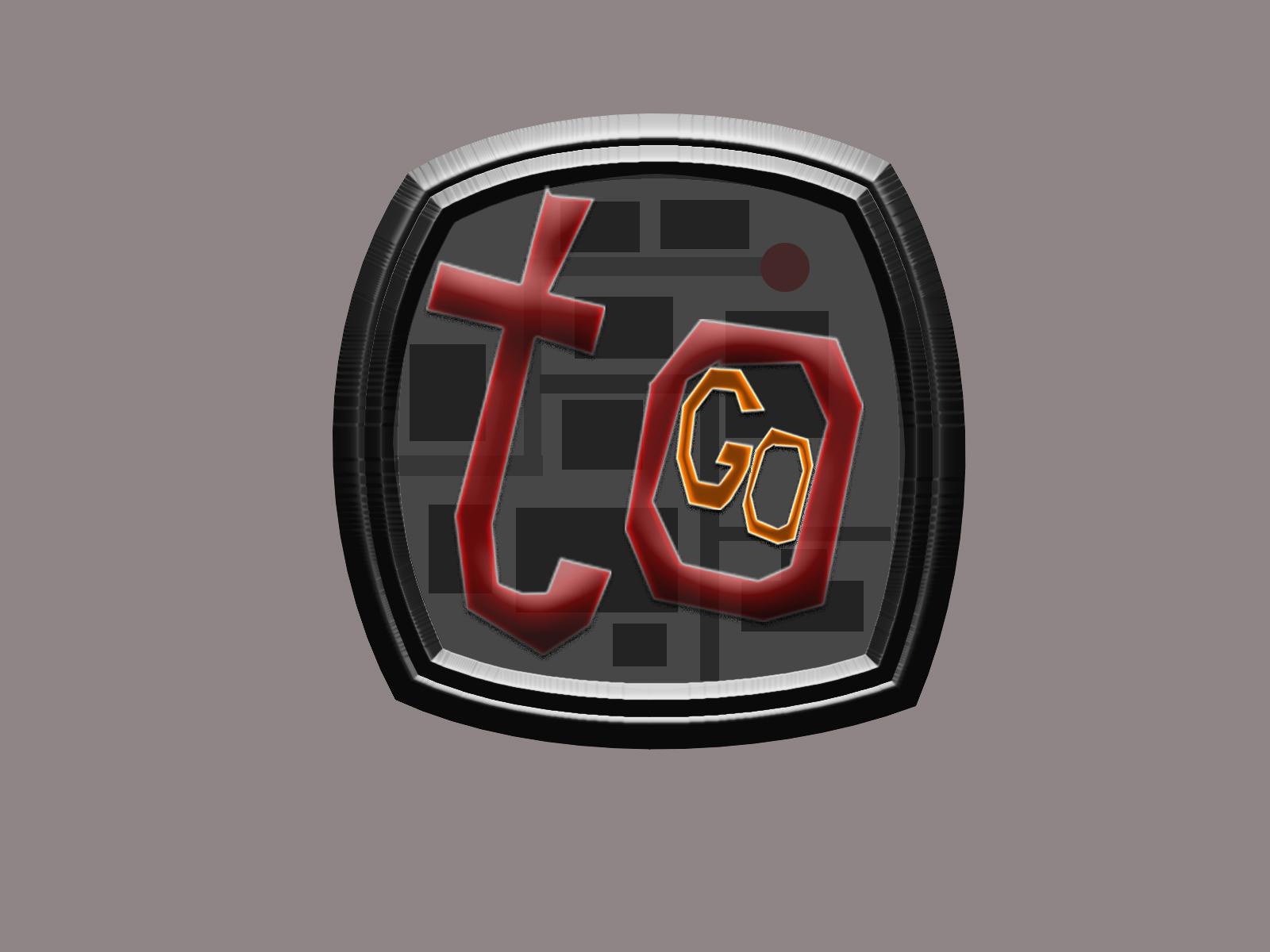 Разработать логотип и экран загрузки приложения фото f_1745a9c24c01873c.jpg