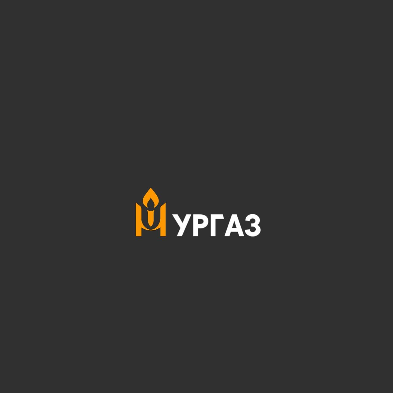 Разработка логотипа и фирменного стиля фото f_0175da0c369eae34.jpg