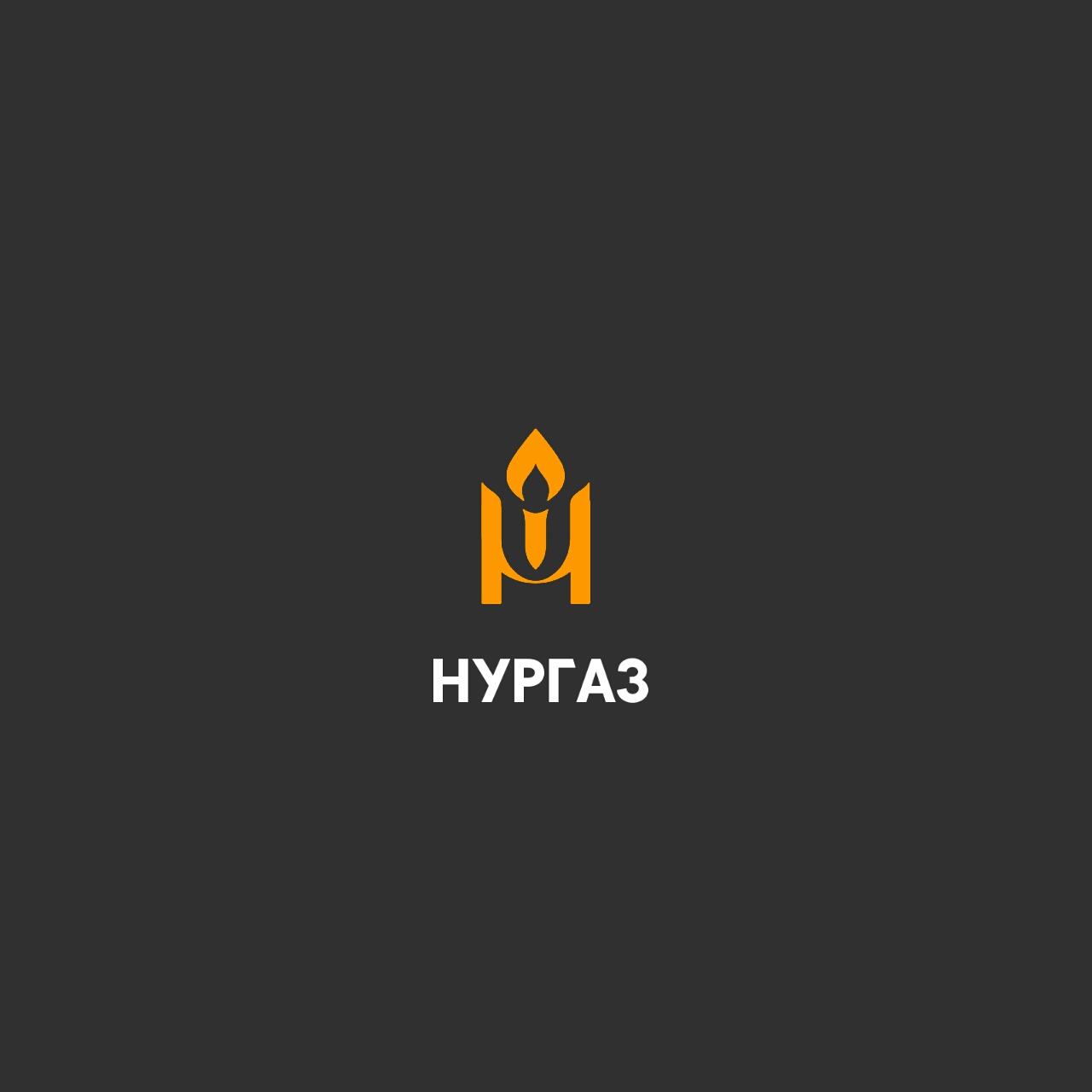 Разработка логотипа и фирменного стиля фото f_7395da0c0818b049.jpg