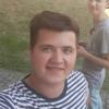 rostyslav1998