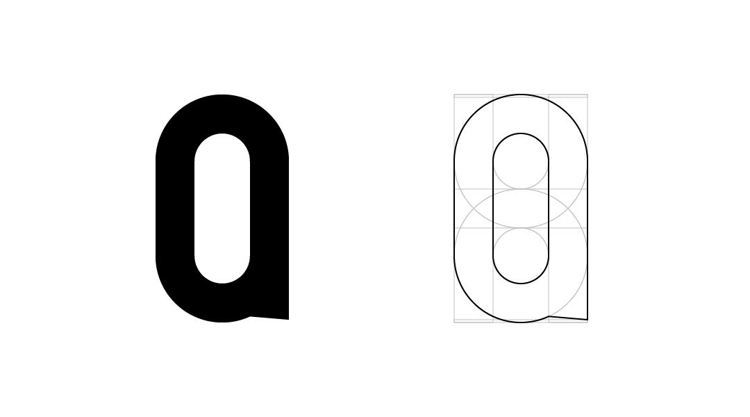 Создать логотип (буквенная часть) для бренда бытовой техники фото f_0135b377a3ba95be.png