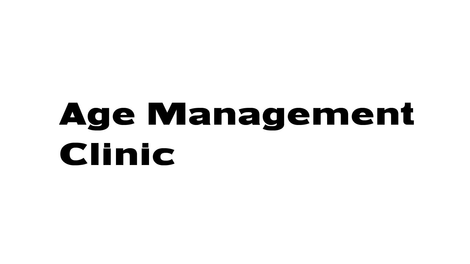 Логотип для медицинского центра (клиники)  фото f_1635ba14d264bfde.jpg