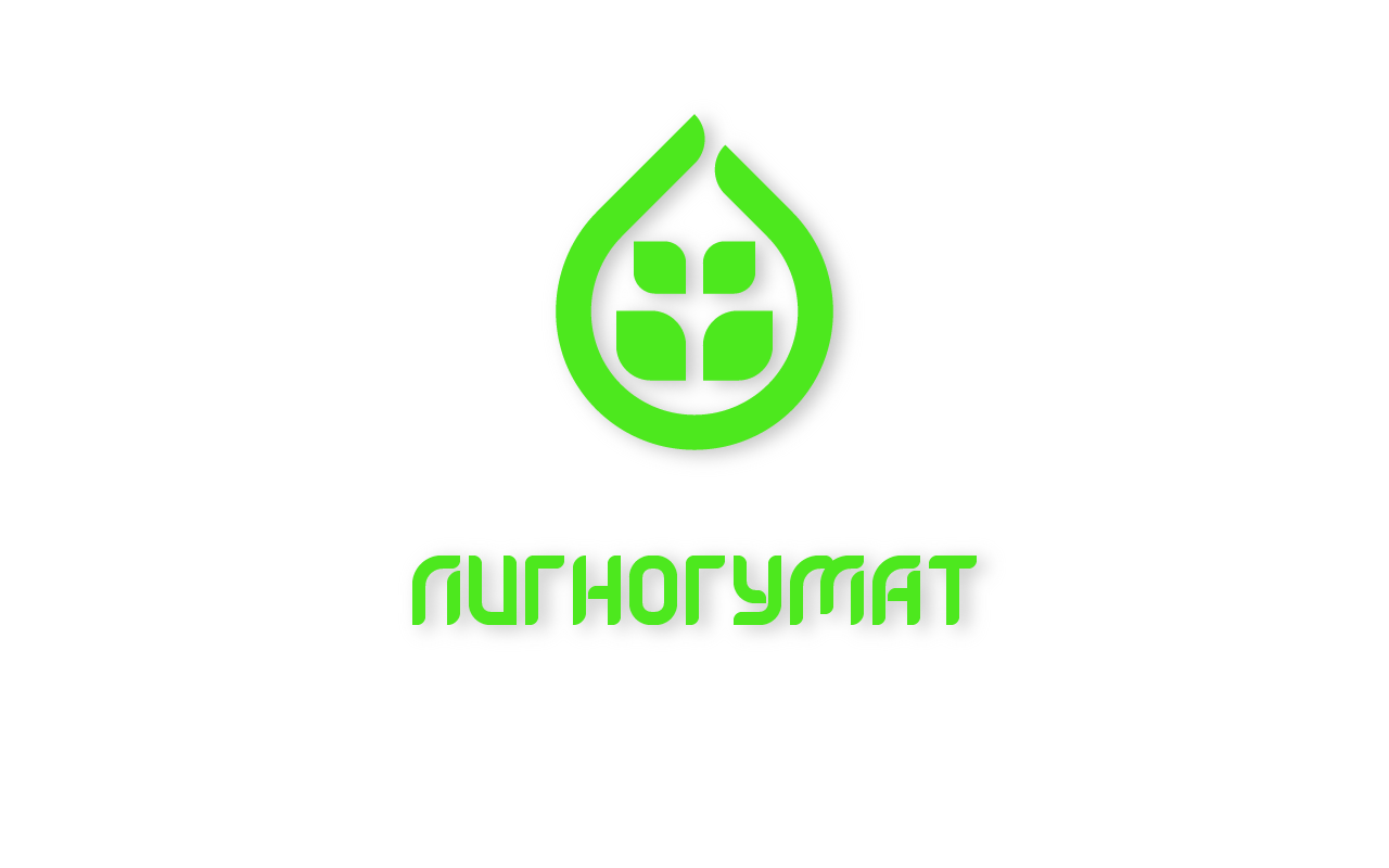 Логотип и фирменный стиль фото f_19259593be0ca4c6.png