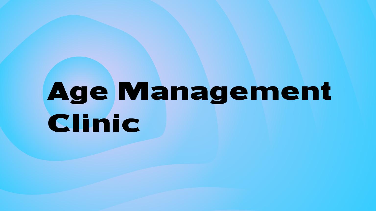 Логотип для медицинского центра (клиники)  фото f_5965ba14d2bdadff.jpg