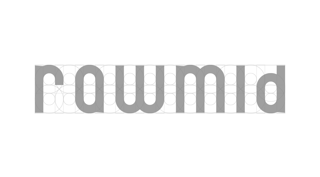 Создать логотип (буквенная часть) для бренда бытовой техники фото f_6125b377a3feee71.png
