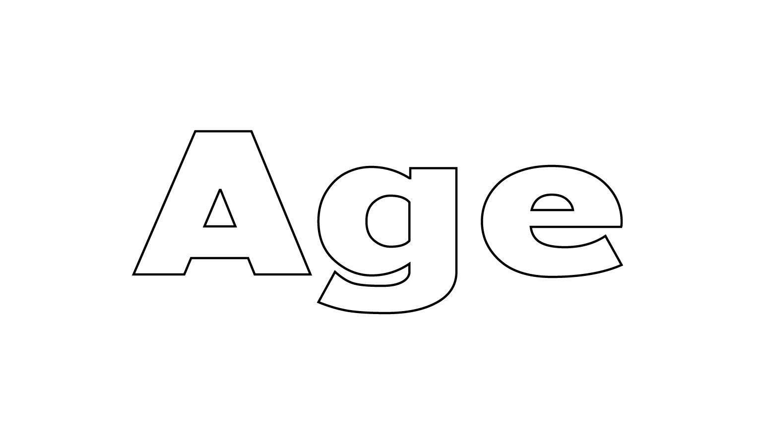 Логотип для медицинского центра (клиники)  фото f_8745ba14d32230b2.jpg