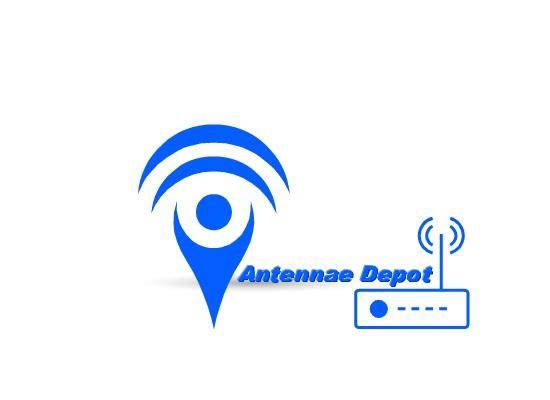 Обновить логотип фото f_2605deaab8c846d0.jpg