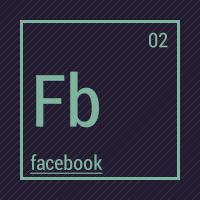 Ведение и продвижение Facebook
