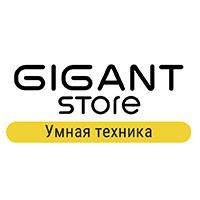 Разработка сайта магазина электроники, Санкт-Петербург