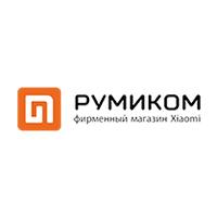 Xiaomi в России, лидер в СНГ по поисковому трафику в своей тематике