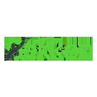 300+ заявок в месяц для завода по производству гидроизоляции, лид 450р при среднем чеке 100000р