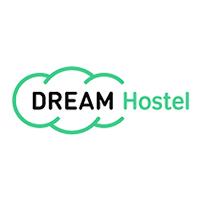 Международная сеть хостелов DreamHostel