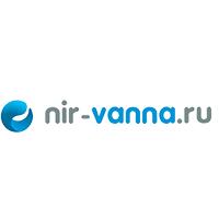 Nir-Vanna.ru всероссийская сеть магазинов сантехники
