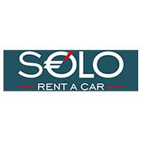 SOLO rent a car - крупнейшая компания Испании по аренде авто