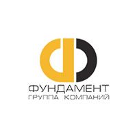 Фундамент - группа компаний, крупнейшая ремонтная компания Москвы