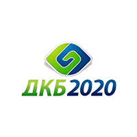 Правительственный портал Казахстана