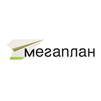 МЕГАПЛАН - корпоративная CRM-система MEGAPLAN