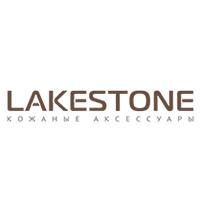 Lakestone.ru - кожаные сумки и рюкзаки