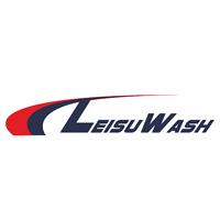 Leisuwash - роботизированные автомойки без щеток