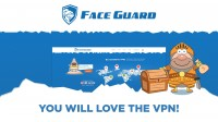 Адаптивный дизайн сайта по VPN, прокси-серверам