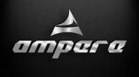 Разработка логотипа для компании по продаже электрического транспорта