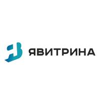 ЯВитрина - крупнейший каталог товаров России, более 2,5 миллионная аудитория