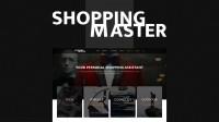 Разработка адаптивного дизайна магазина по продаже товаров из США