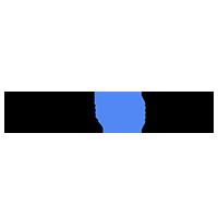 Разработка сайта ведущей европейской краудфандинговой платформы ipo.one
