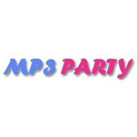 MP3 Party - крупнейший на планете русскоязычный сайт с музыкой