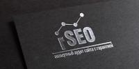 Логотип интернет-агентства