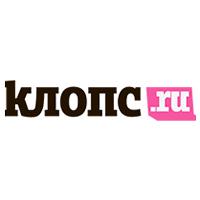 Крупнейший портал Калининграда klops.ru - 4+ млн посетителей