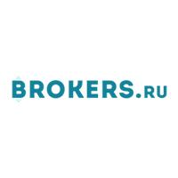 Один из крупнейших брокерских порталов РФ