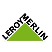 Leroy Merlin - один из крупнейших европейских DIY-ритейлеров