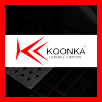 Разработка интернет-магазина ковриков для авто