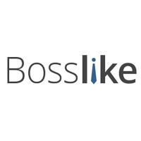 BossLike - крупнейший сервис раскрутки в Instagram и ВКонтакте