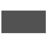 Контекстная реклама в Яндекс Директ. Снижение стоимости конверсии по B2B в 14 раз