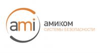 Внутренняя оптимизация крупного интернет-магазина на MODx