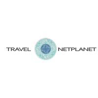 Работы по SEO включая составление полного СЯ для ТурПортала TRAVELNETPLANET