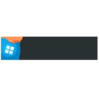 Move.Ru – крупнейший информационный портал, посвященный недвижимости